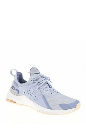 Nike Aır Max Bella Tr 3 Antrenman Ayakkabısı - Cj0842-006 0