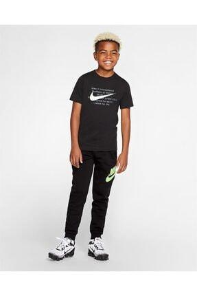 Nike B Nsw Club + Hbr Pant 4