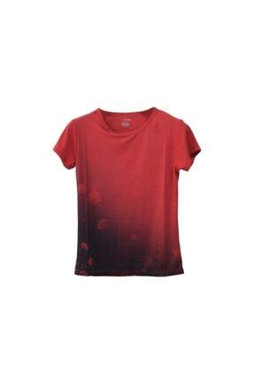Exuma T-shirt W 0