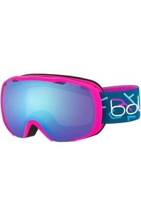 Kayak Gözlüğü