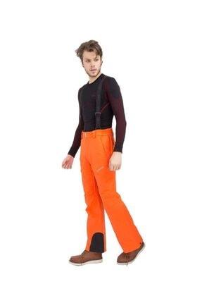Picture of - Nix Erkek Kayak Pantolonu