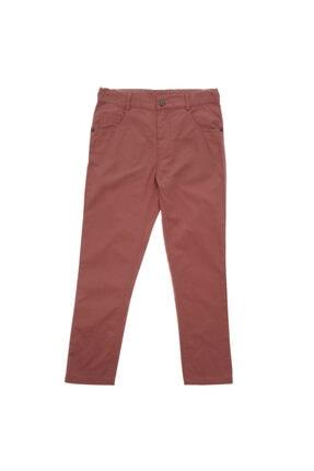 تصویر از Basic Pantolon 9931101100