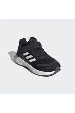 adidas Duramo Sl I Cblack/ftwwht/gresıx 1