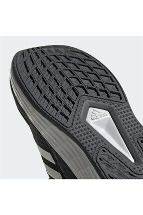 adidas Duramo Sl I Cblack/ftwwht/gresıx 4