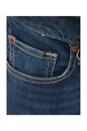 GAP Skinny Jean Pantolon 3