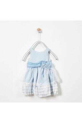 تصویر از لباس بچه گانه کد 19126254100