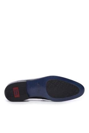 Kemal Tanca Erkek Klasik Ayakkabı 221 B820 K Erk Ayk 4