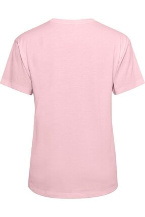 Under Armour Kadın Spor T-Shirt - Ua Project Rock Graphic Ss - 1356953-643 1