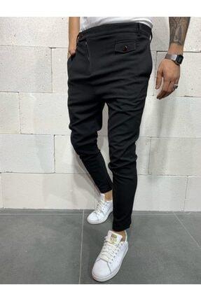 2Y PREMIUM Özel Patlı Pantalon 1