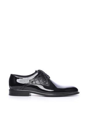 Kemal Tanca Erkek Derı Klasik Ayakkabı 229 259n Erk Ayk 0