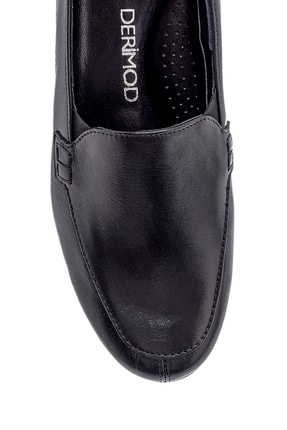 Derimod Kadın Deri Ayakkabı 4