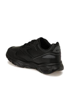 Kinetix BOTAN Siyah Erkek Çocuk Koşu Ayakkabısı 100535830 2
