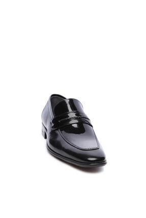Kemal Tanca Erkek Derı Klasik Ayakkabı 183 1796 P Erk Ayk 1