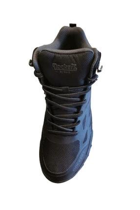 Dockers 229541 Siyah Erkek Outdoor 100549681 1