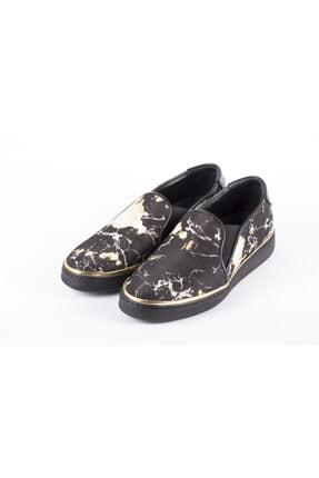 BALMAIN Sneakers 3