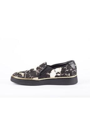 BALMAIN Sneakers 4