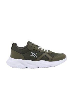 Kinetix Wolen / M Kadın Yürüyüş Ayakkabısı Kntx100 0