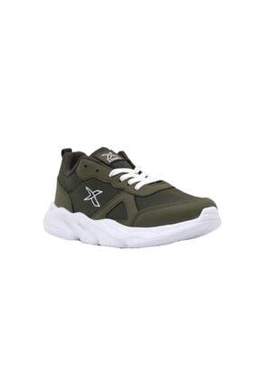 Kinetix Wolen / M Kadın Yürüyüş Ayakkabısı Kntx100 1