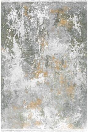 Sanat Halı Belek 1906 160x230 0