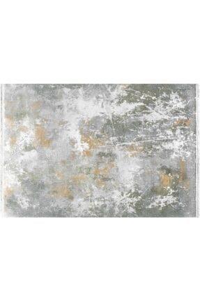 Sanat Halı Belek 1906 160x230 2