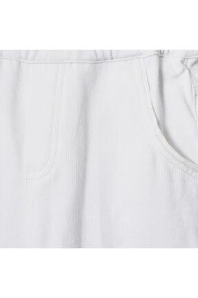 Panço Erkek Çocuk Pantolon 2011bk04010 2