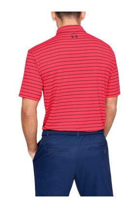 Under Armour Erkek Spor T-Shirt - UA Playoff Polo 2.0 - 1327037-628 1