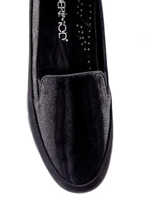 Derimod Kadın Casual Ayakkabı 4