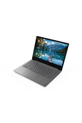 LENOVO V14 82c6008ctx08 Ryzen 3 3250u 12gb 1tb 14'' Fullhd Freedos Taşınabilir Bilgisayar 2