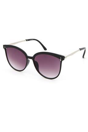 Belletti Kadın Güneş Gözlüğü Blt2048a 0