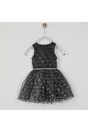 Panço Kız Çocuk Parti Elbisesi 2021gk26033 1