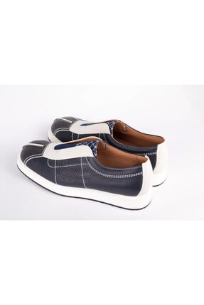 Bottega Veneta Sneakers 4
