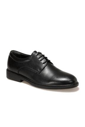 Polaris 102141.M Siyah Erkek Ayakkabı 100546712 0