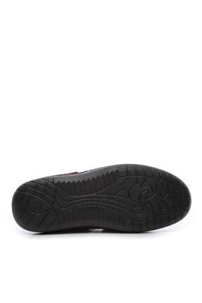 Kemal Tanca Erkek Derı Sandalet Ayakkabı 742 5 Erk Sndlt Y19 4