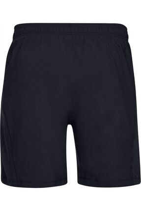 Under Armour Erkek Spor Şort - Ua Launch Sw 2-In-1 Short - 1326576-001 3