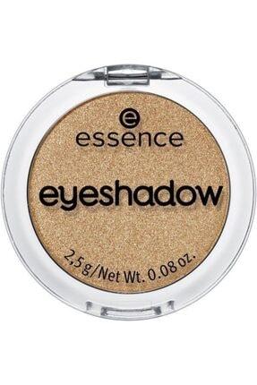 Essence Eyeshadow Göz Farı 11 Delist 0