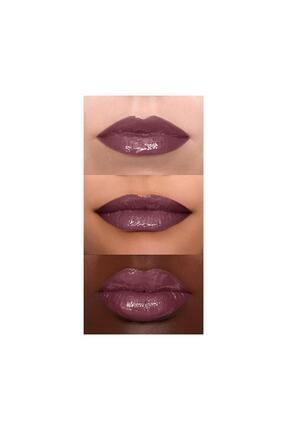 NYX Professional Makeup Ruj - Slip Tease Full Color Lip Lacquer Motel Dreams 800897169671 3