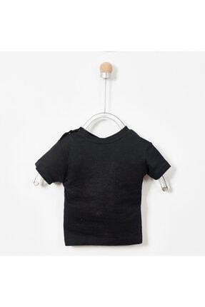 Panço Basic V Yaka T-shirt 9931790100 1