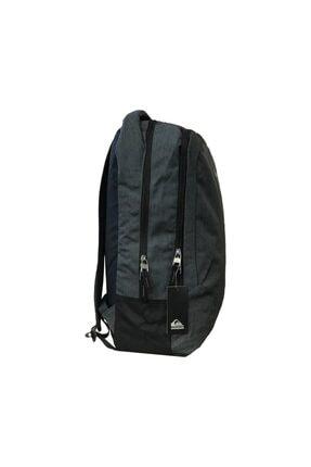 Quiksilver Quıksılver Everyday Backpack V2 Kvj6 Teqybp07010-kvj 3