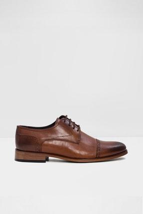 تصویر از Doınna-tr - Taba Erkek Oxford Ayakkabı