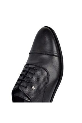 MARCOMEN Erkek Deri Klasik Ayakkabı 2053 3