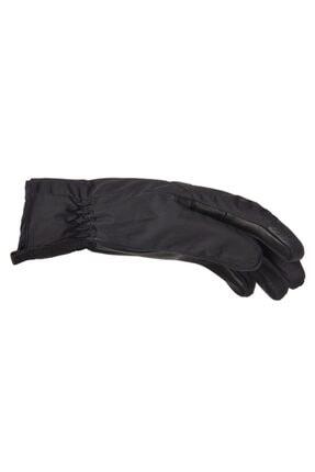 Helly Hansen Hh Swıft Ht Glove 1
