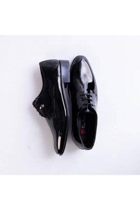 Pierre Cardin Rugan Ayakkabı 3