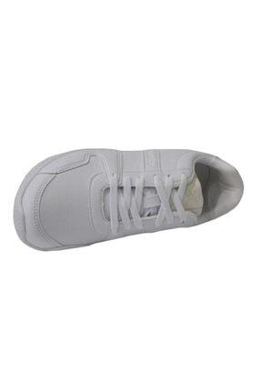 Kinetix Ayakkabı Sarayı 3 Beyaz-gri 2