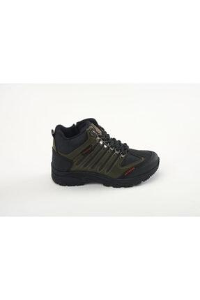 Slazenger Ayakkabı 4