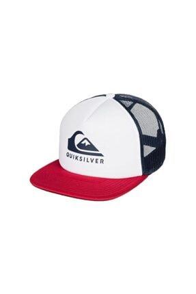 Quiksilver Foamslayer Şapka 0