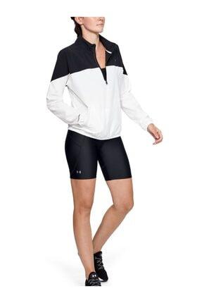 Under Armour Kadın Spor Şort - Ua Hg Armour Bike Shorts - 1351688-001 3