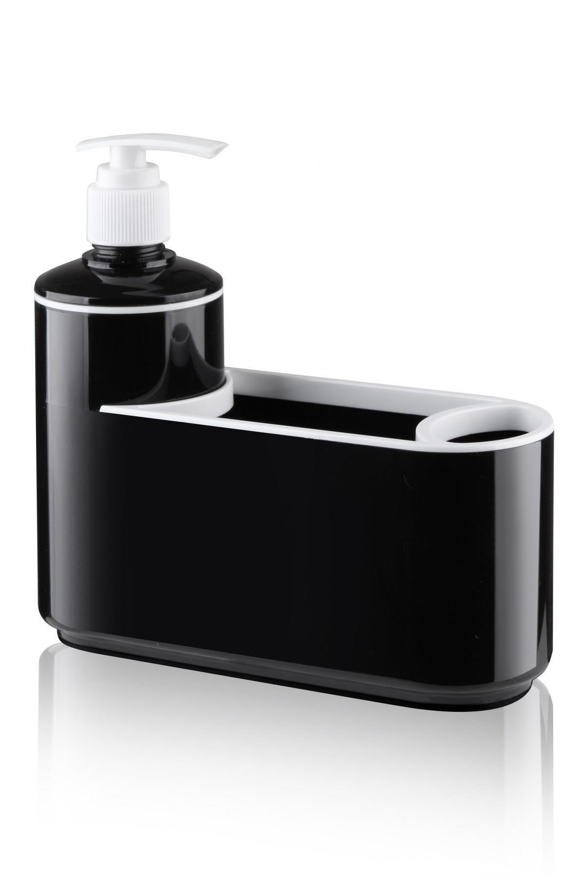 Vıpgross Elegans Sıvı Sabunluk Eko Oky-660