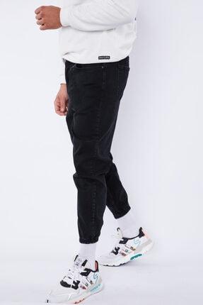 Now 02 Siyaj Jogger Jean Pantolon 1