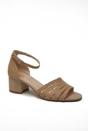 Metin Taka Grass Keten, Yazlık Kadın Ayakkabısı 2