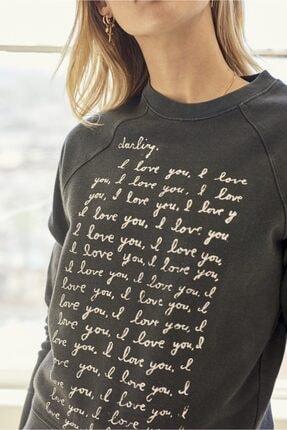 Lovely Pepa Darling Sweatshirt 2